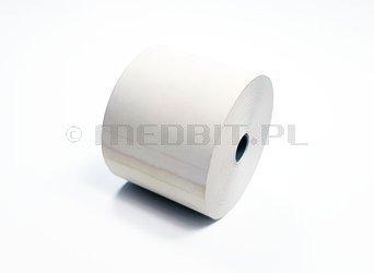 Papier termoczuły do drukarek 2SU/2SUM