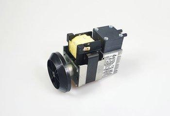Pompa próżniowa H5 P1 EXACTA, Mocom