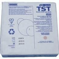 TST test Bowie & Dick (pakiet jednorazowy)
