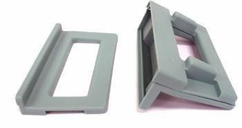 Uchwyt kasety, kompletny  STATIM 5000