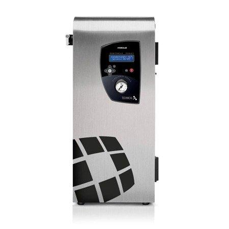 Demineralizator wody TECHNICAL 5
