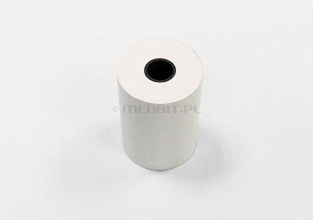 Papier termiczny do drukarki EURONDA, rolka 40x57 mm