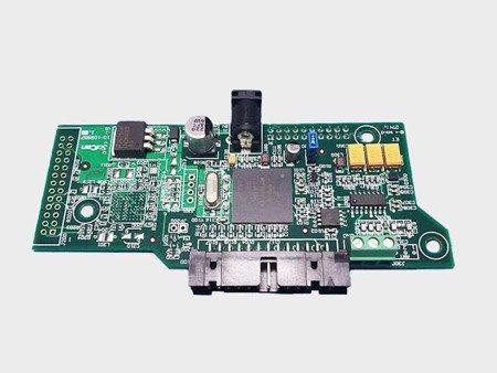 Płytka RFID STATIM 7000
