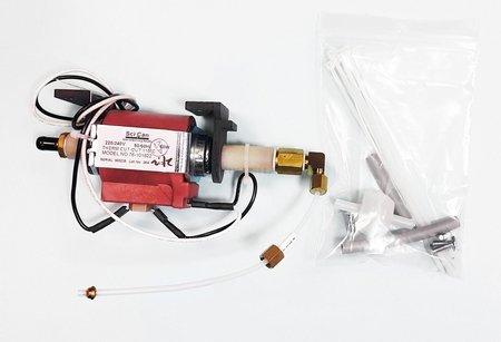 Pompa wody STATIM 5000/S