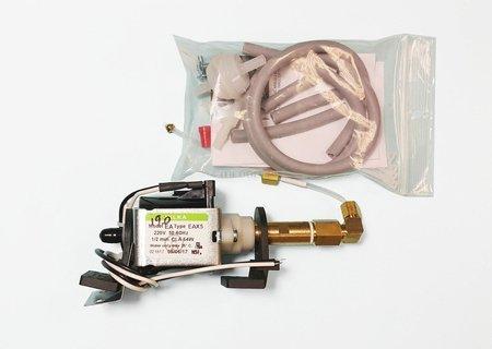 Pompa wody Ulka, STATIM 5000 S/G4