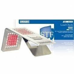 STF uchwyt do testów kontroli mycia
