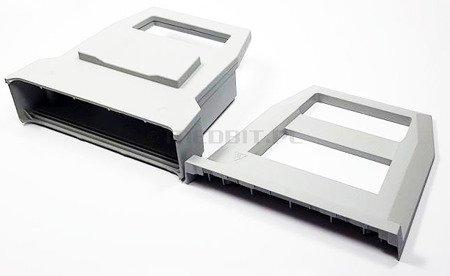 Uchwyt kasety ENDO (kompletny) STATIM 5000 S/G4